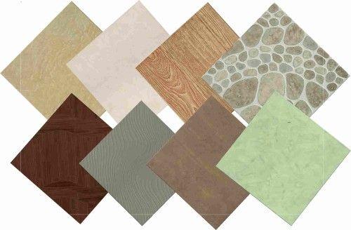 Основы выбора керамической плитки