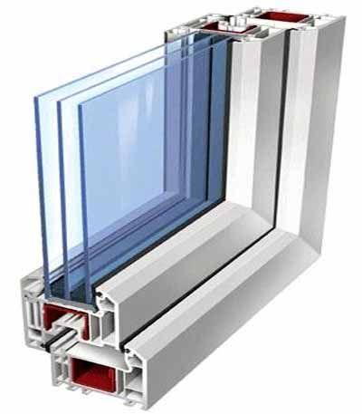 Пластиковые окна, которые производят отечественные заводы