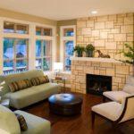 Мебель — главный атрибут домашнего уюта