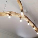 Лампы, применяющие в люстрах