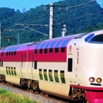 Индийские поезда: что нужно знать туристу